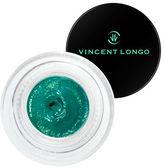 Vincent Longo Crème Gel Liner