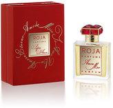 Roja Parfums Amore Mio Parfum, 50 mL
