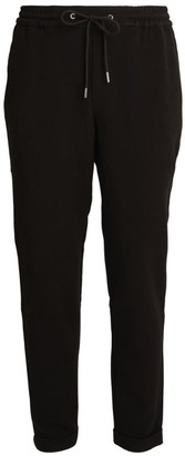 Frame Drawstring Lounge Trousers