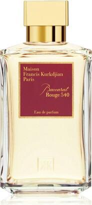 Francis Kurkdjian Baccarat Rouge 540 Eau de Parfum (200ml)