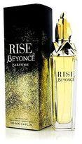 Beyonce NEW Rise EDP Spray 100ml Perfume