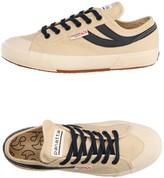 Superga Low-tops & sneakers - Item 11262178