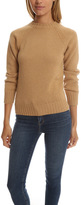 A.P.C. Edimbourg Sweater