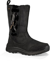 UGG Suvi Waterproof Boots