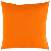 Surya Essien Indoor/Outdoor Pillow