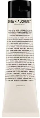 GROWN ALCHEMIST Hydra-Restore Cream Cleanser (100Ml)
