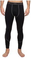 Marmot ThermalClimeTM Pro Tight