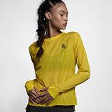 Nike Essentials Light Women's Crew