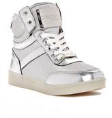 Bebe Krysten Sneaker