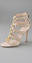 Shoes Large Stud Gladiator Sandals