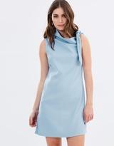 Wish Mila Dress