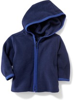 Old Navy Micro-Fleece Hoodie for Baby