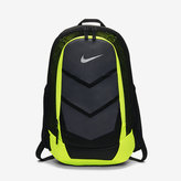 Nike Vapor Speed