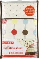 Skip Hop Complete Sheet