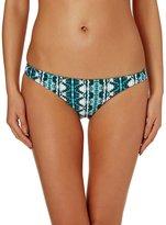Amuse Society Talyuh Skimpy Bikini Bottom