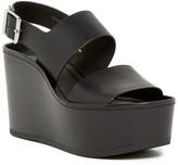 Vince Idalia Platform Sandal