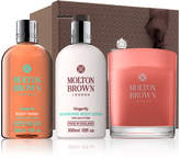 Molton Brown Gingerlily Indulgent Gift Set