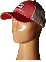 Vineyard Vines Whale Patch Trucker Hat