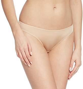 Esprit Women's Broome Boxer Briefs, Beige (Soft Skin 279)