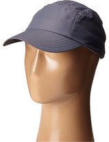 San Diego Hat Company CTH3533 5 Panel Athletic Ball Cap