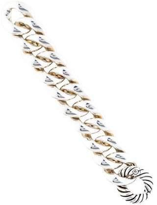 David Yurman Cordeila Bracelet