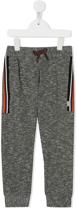 Paul Smith Track Pants