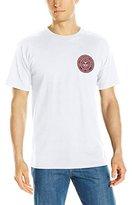 Obey Men's Propaganda Company T-Shirt