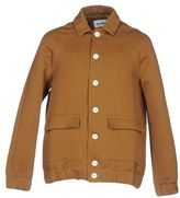 Sunnei Jacket