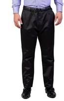 Saint Laurent Men's Cigarette Chino Pants Black.
