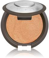 Becca Luminous Blush Tigerlily