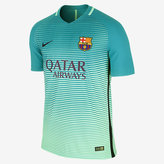 2016/17 Fc Barcelona Vapor Match Third