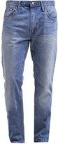 Gap Gap Straight Leg Jeans Bright Stone Wash