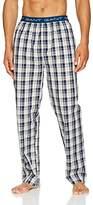 Gant Men's Uptown Check Pajama Pants Pyjama Bottoms