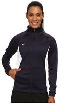 Puma Hergame Walkout Jacket