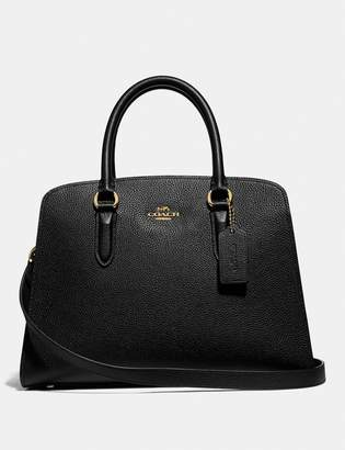 Coach Channing Carryall