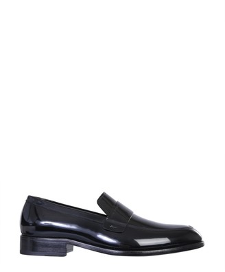 Givenchy Slip-On Loafers
