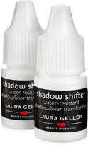 Laura Geller Shadow Shifter Shadow/Liner Transformer Duo