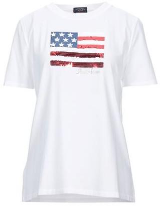 Paul & Shark T-shirt