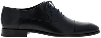 HUGO BOSS Sneakers Men