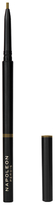 Napoleon Perdis Napoleon Eye Brow Pencil - Pale Rider