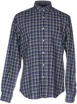 U.S. Polo Assn. Shirts - Item 38673450