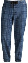 Jockey Pyjama Bottoms True Indigo