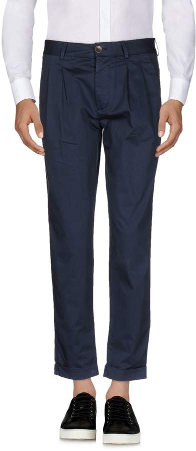 Basicon Casual pants - Item 36988618