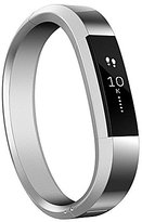 Fitbit Alta Accessory Band Stainless Steel
