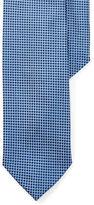 Polo Ralph Lauren Woven Silk Narrow Tie