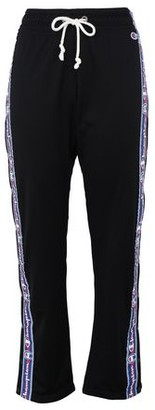 Champion Reverse Weave Casual trouser