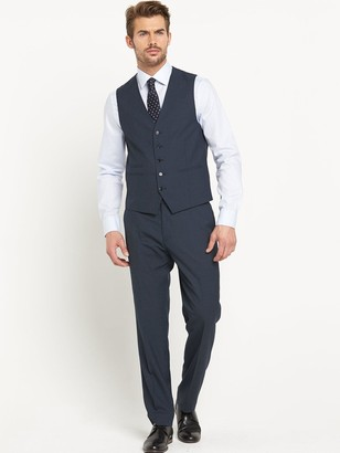 Skopes Sharpe Mens Suit Trousers