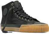 PF Flyers Men's Center Hi Nylon