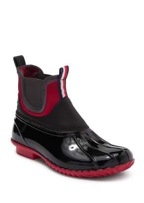 Tommy Hilfiger Holland Duck Rainboot