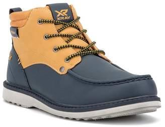 X-Ray XRAY Dahil Boot